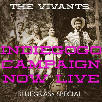 vivantsindiegogo